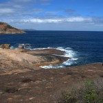 Australia Roadtrip: Western Australia