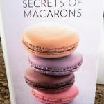 Macaron Day Postponed
