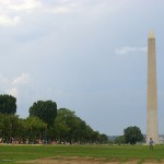 National Dance Day 2012 in Washington, DC – Zumba and more