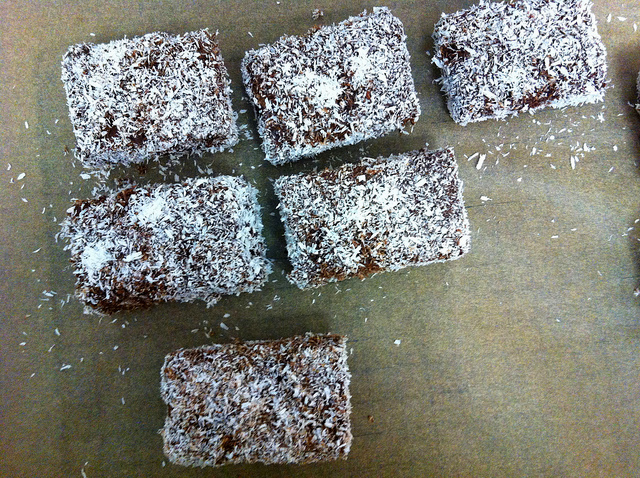 gluten-dairy-free-lamington-