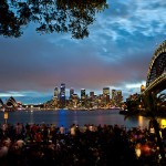 Work and Holiday Visa: What to do when you finally get to Australia!