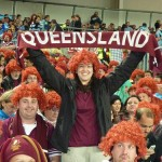 State of Origin: Go Hard or Go Home