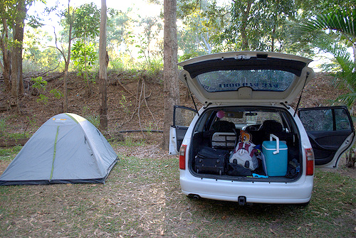 australia-road-trip-camp