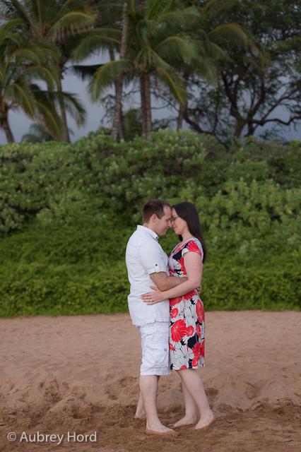 couples-photography-maui-aubreyhord