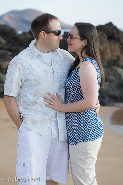 maui-couples-shoot-8217