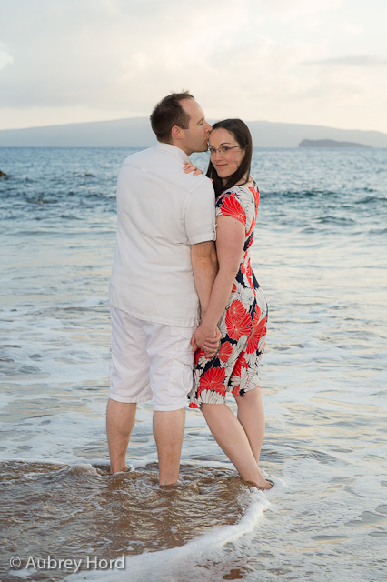 newlywed-photo-session-hawaii-aubreyhord-5769