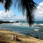 Our honeymoon in Hawaii: 6-day Maui itinerary