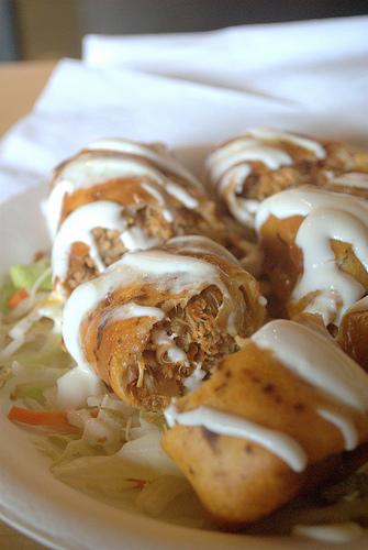 cilantro-mexican-grill