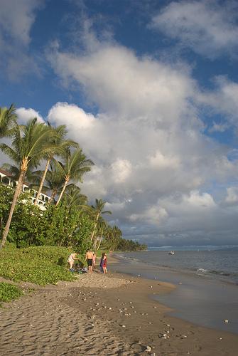 lahaina-maui-beach