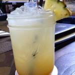 Maui Pineapple Tours: Visit a working pineapple plantation