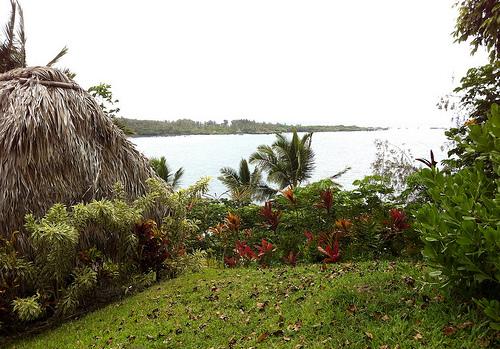 luana-spa-retreat-lomilomi