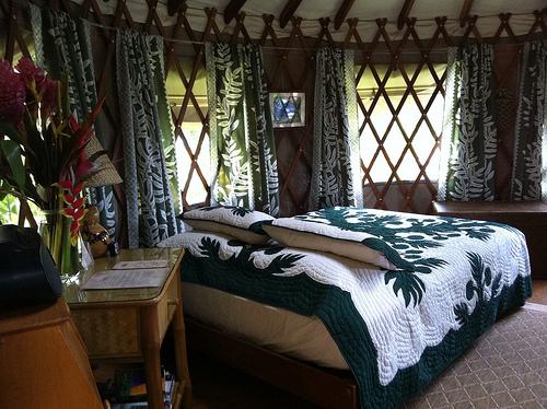 luana-spa-yurt