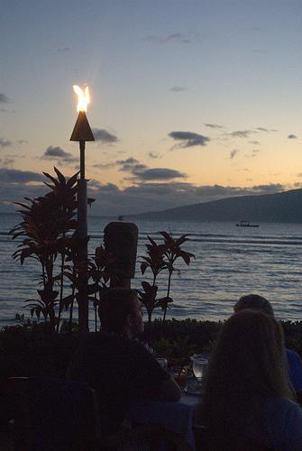 luau-torch