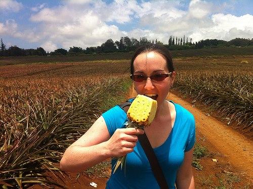 mai-gold-pineapple