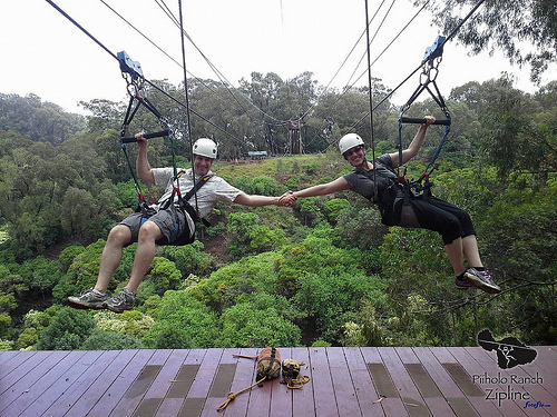 maui-honeymoon-zipline