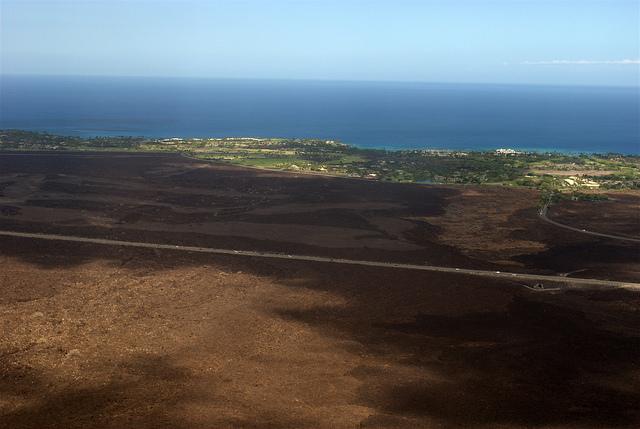 big-island-resort-area-2