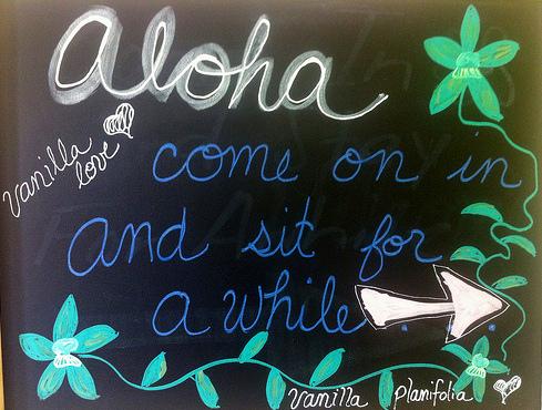 big-island-vanilla