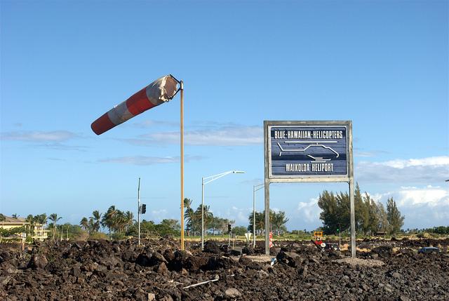 blue-hawaiian-helicopters-waikoloa-heliport