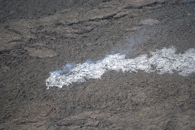 kilauea-new-lava-flow