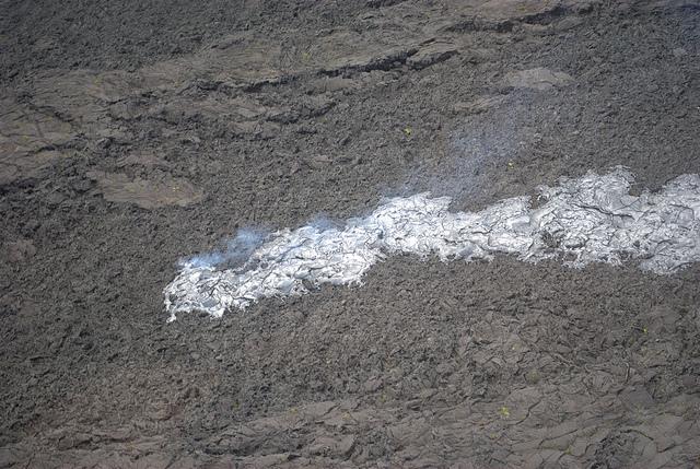 kilauea-new-lava-flow