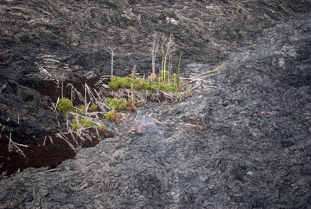 lava-kilauea-big-island-tour