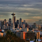 Guest Post – Urban Unwinding: 3 U.S. Cities Where You Can Chill Out