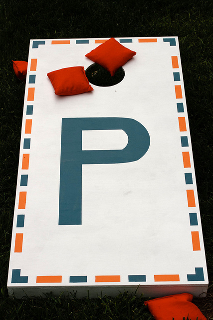 orange-blue-corn-hole-set