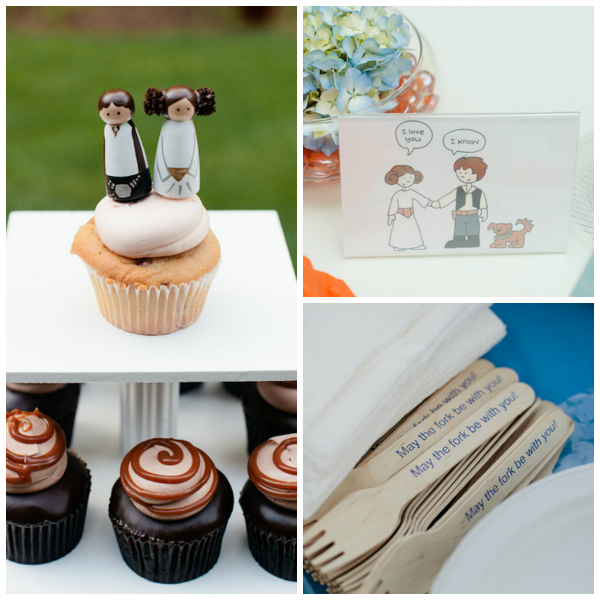 star-wars-may-4-wedding-ideas