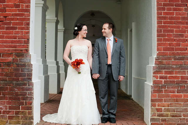 uva-brick-rotunda-wedding-photo