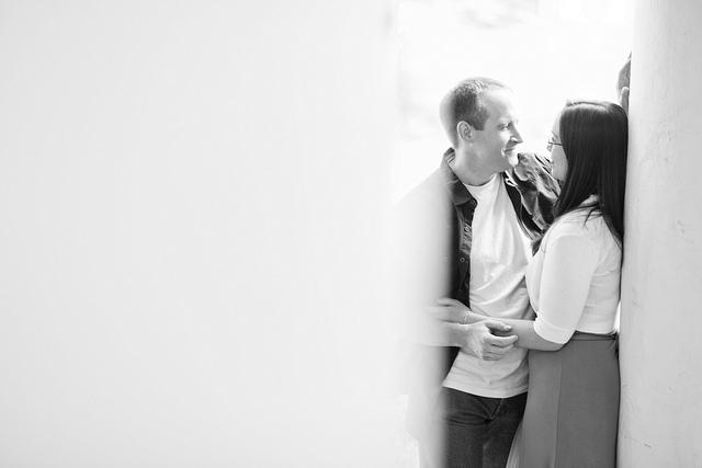 uva-cville-engagement-photos