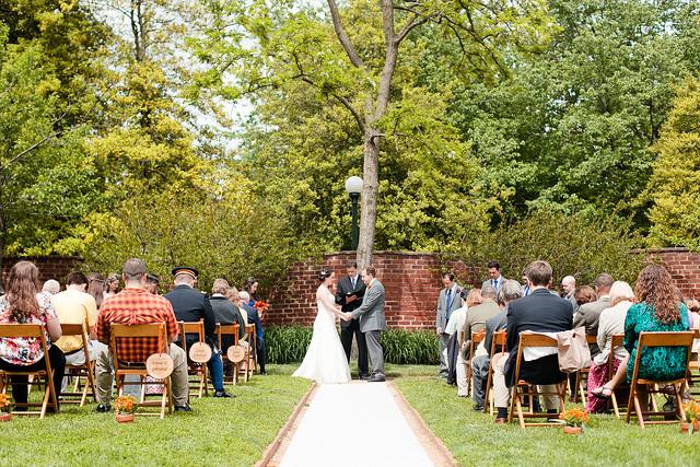uva-garden-9-wedding-ceremony