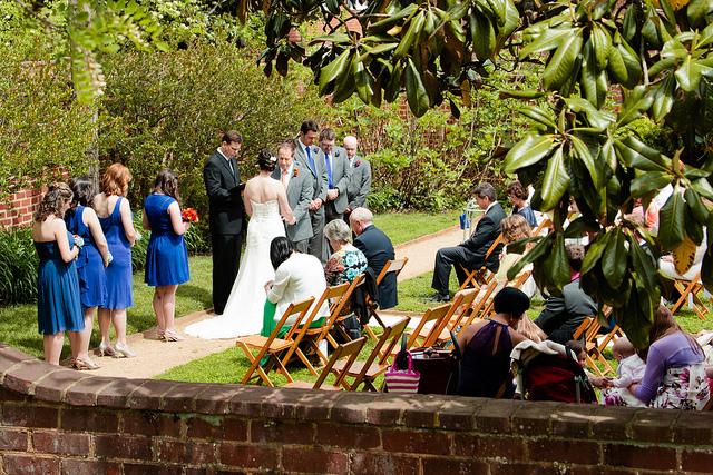 uva-garden-ix-wedding-ceremony