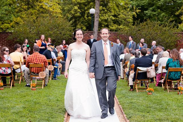 uva-gardens-wedding-charlottesville