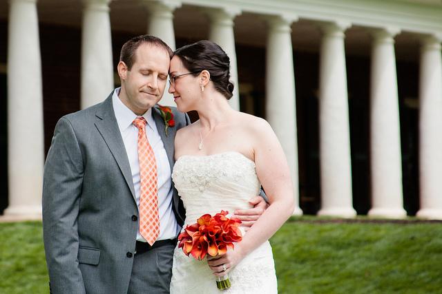 uva-lawn-columns-wedding