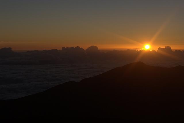 haleakala-sunrise-3