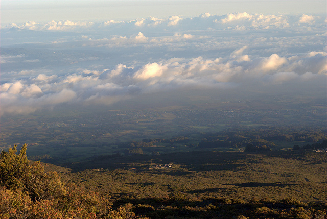 view-of-clouds-over-maui-after-sunrise
