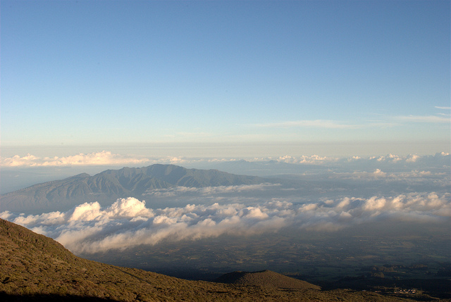 view-of-maui-from-haleakala