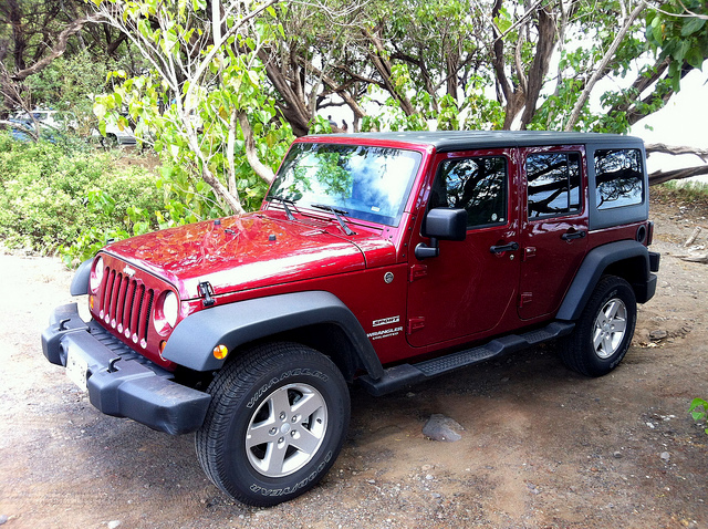 car-rental-maui-hawaii