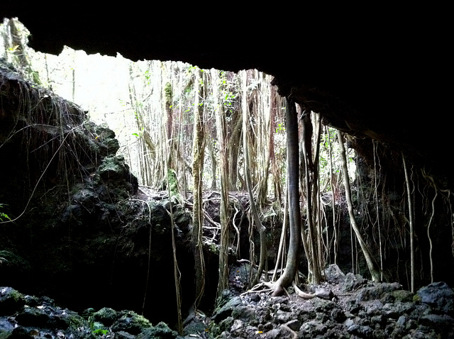 road-to-hana-cave-1
