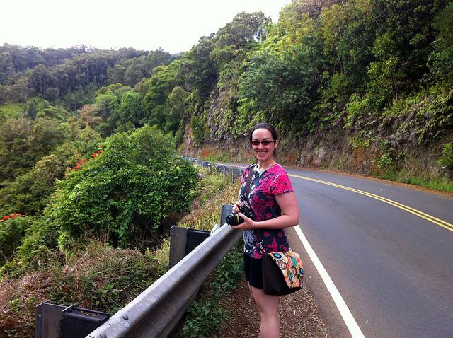 road-to-hana-photo-stop