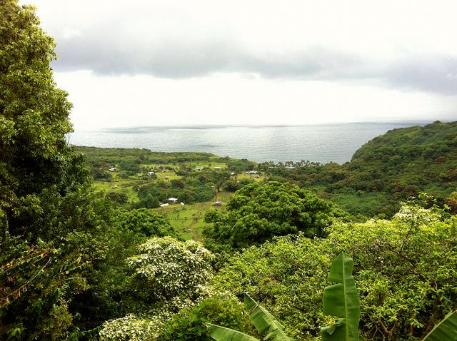 road-to-hana-view