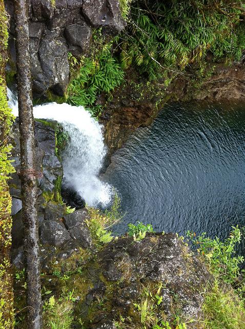 road-to-hana-waterfall