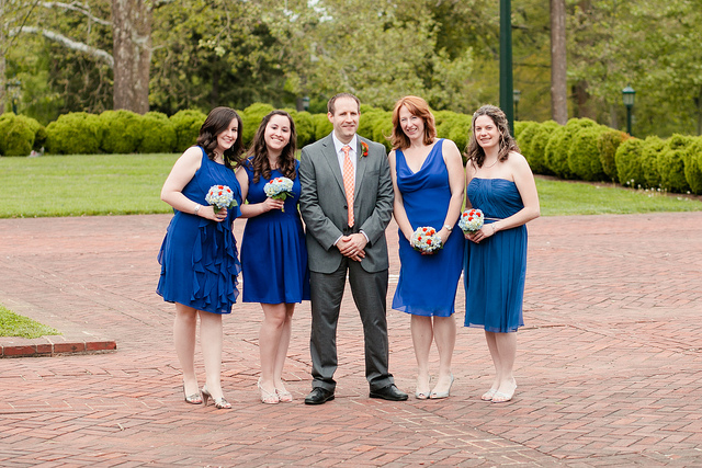 uva-spring-wedding-12