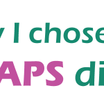 What is the GAPS diet and how can it help?